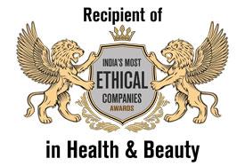Ethical Awards